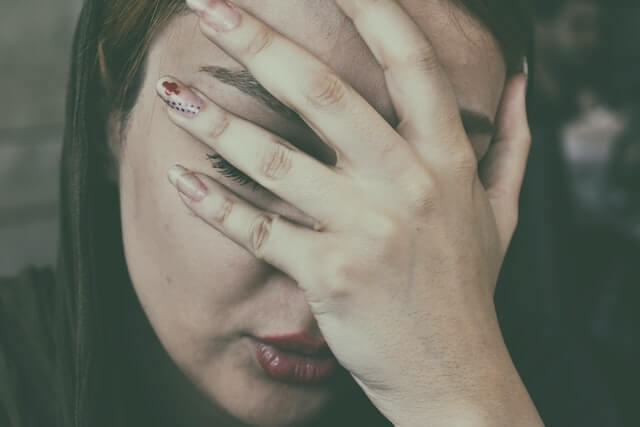 Feridas Emocionais impedem-nos de viver plenamente