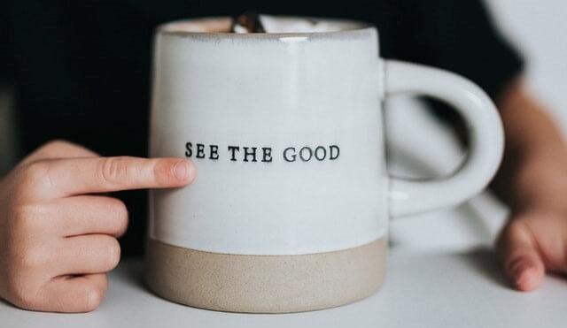 7 dicas para ser mais optimista